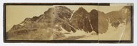 Image from Gallica about Jungfrau, Mont (Berne, Suisse)