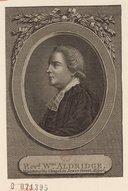 Illustration de la page Guillaume Aldridge (1737-1797) provenant de Wikipedia