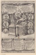 Image from Gallica about Alexandre VIII (pape, 1610-1691)