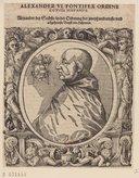 Illustration de la page Alexandre VI (pape, 1431-1503) provenant de Wikipedia
