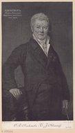 Illustration de la page I.J. Alexeieff (1753-1824) provenant de Wikipedia