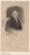 Illustration de la page William Alexander (17..-18..) provenant de Wikipedia