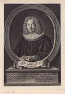 Illustration de la page Erasme Sigismond Alkofer (1673-1727) provenant de Wikipedia