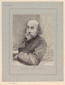 Bildung aus Gallica über Charles Alexandre (1821-1890)