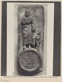 Illustration de la page Aurelius Alexandre (médecin grec) provenant de Wikipedia