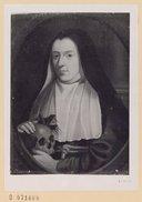 Illustration de la page Marguerite de Lorraine (duchesse d'Alençon, 1463-1521) provenant de Wikipedia