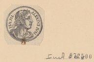 Illustration de la page Alexis Ange IV (empereur byzantin, 1182-1204) provenant de Wikipedia