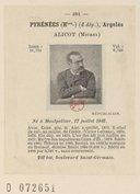 Illustration de la page Michel Alicot (1842-1912) provenant de Wikipedia