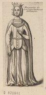 Illustration de la page Marguerite de Lorraine Alençon (duchesse d', 12..-12..) provenant de Wikipedia