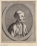 Illustration de la page Louis Aleman (1390?-1450) provenant de Wikipedia