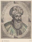 Illustration de la page Ali (pacha d'Ofen, 15..-16..) provenant de Wikipedia