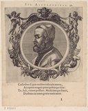Illustration de la page Giulio Alessandrini (1506-1590) provenant de Wikipedia