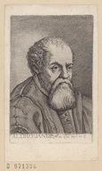 Image from Gallica about Ulisse Aldrovandi (1522-1605)