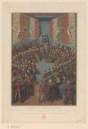 Illustration de la page Jean Alençon (duc d', 1409-1476) provenant de Wikipedia