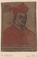 Image from Gallica about Hippolyte Aldobrandini (1591-1638)