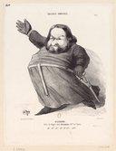 Illustration de la page Adolphe-Joseph-Louis Alizard (1814-1850) provenant de Wikipedia