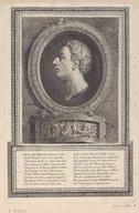 Image from Gallica about Francesco Algarotti (1712-1764)