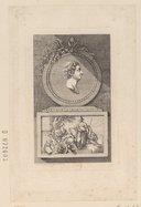 Bildung aus Gallica über Francesco Algarotti (1712-1764)
