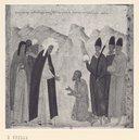 Illustration de la page Alexis (saint, 1292-1378) provenant de Wikipedia