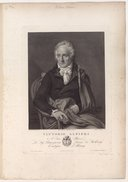 Illustration de la page Vittorio Alfieri (1749-1803) provenant de Wikipedia