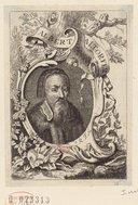 Illustration de la page Albrecht Altdorfer (1480?-1538) provenant de Wikipedia