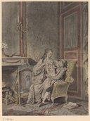 Bildung aus Gallica über Marie Allard (1742-1802)