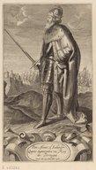 Illustration de la page Alphonse V (roi de Portugal, 1432-1481) provenant de Wikipedia