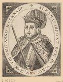 Illustration de la page Alphonse II (roi de Portugal, 1185-1223) provenant de Wikipedia
