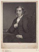 Illustration de la page Henri Allon (1818-1892) provenant de Wikipedia