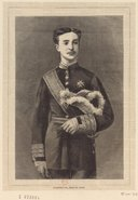 Image from Gallica about Alphonse XII (roi d'Espagne, 1857-1885)