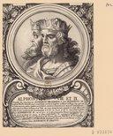 Illustration de la page Alphonse VIII (roi de Castille, 1155-1214) provenant de Wikipedia