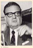 Illustration de la page Salvador Allende Gossens (1908-1973) provenant de Wikipedia