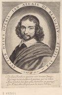 Illustration de la page Jean Allais de Beaulieu (16..-16..) provenant de Wikipedia