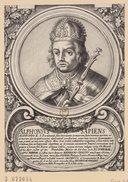 Image from Gallica about Alphonse X (roi de Castille et de León, 1221-1284)