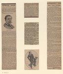 Illustration de la page Alphonse Allais (1854-1905) provenant de Wikipedia