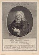 Illustration de la page Jérôme Simon van Alphen (1665-1742) provenant de Wikipedia