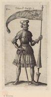 Illustration de la page Etichon II (comte de Nordgau, 0670-0723) provenant de Wikipedia