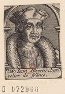 Illustration de la page Jean Algrin (1180?-1237) provenant de Wikipedia