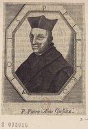 Illustration de la page Pierre Alois (ca 1585-1667) provenant de Wikipedia