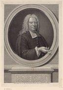 Illustration de la page Jean Gosewyn Eberhard Alstein (17..-17..) provenant de Wikipedia