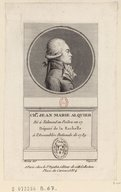 Image from Gallica about Charles-Jean-Marie Alquier (1752-1826)