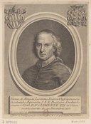 Illustration de la page Tomás de Almeida (1670-1754) provenant de Wikipedia