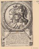 Illustration de la page Alphonse VII (roi de Castille et de León, 1105-1157) provenant de Wikipedia