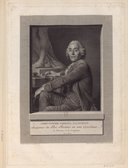 Image from Gallica about Christophe Gabriel Allegrain (1710-1795)