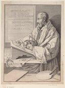 Illustration de la page Le Corrège (1489?-1534) provenant de Wikipedia