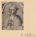 Illustration de la page Alphonse XI (roi de Castille et de León, 1311-1350) provenant de Wikipedia