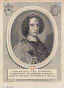 Illustration de la page Lorenzo Altieri (1671-1741) provenant de Wikipedia