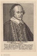 Image from Gallica about Jacob Alting (1618-1679)