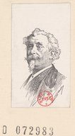 Illustration de la page Henri Allouard (1844-1929) provenant de Wikipedia