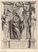 Illustration de la page Jean de Almeida (1572-1653) provenant de Wikipedia